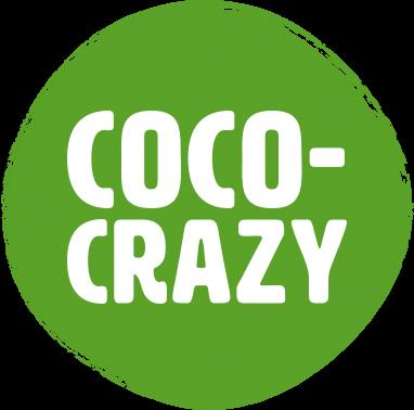 Coco-crazy