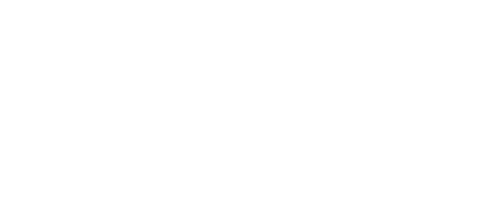 Get Plant Smart