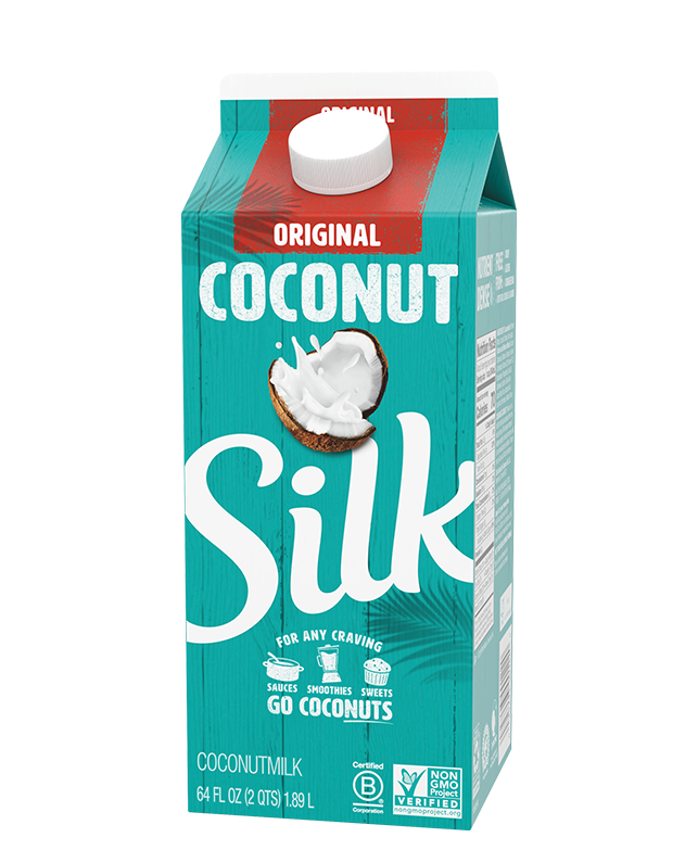 Original Coconutmilk