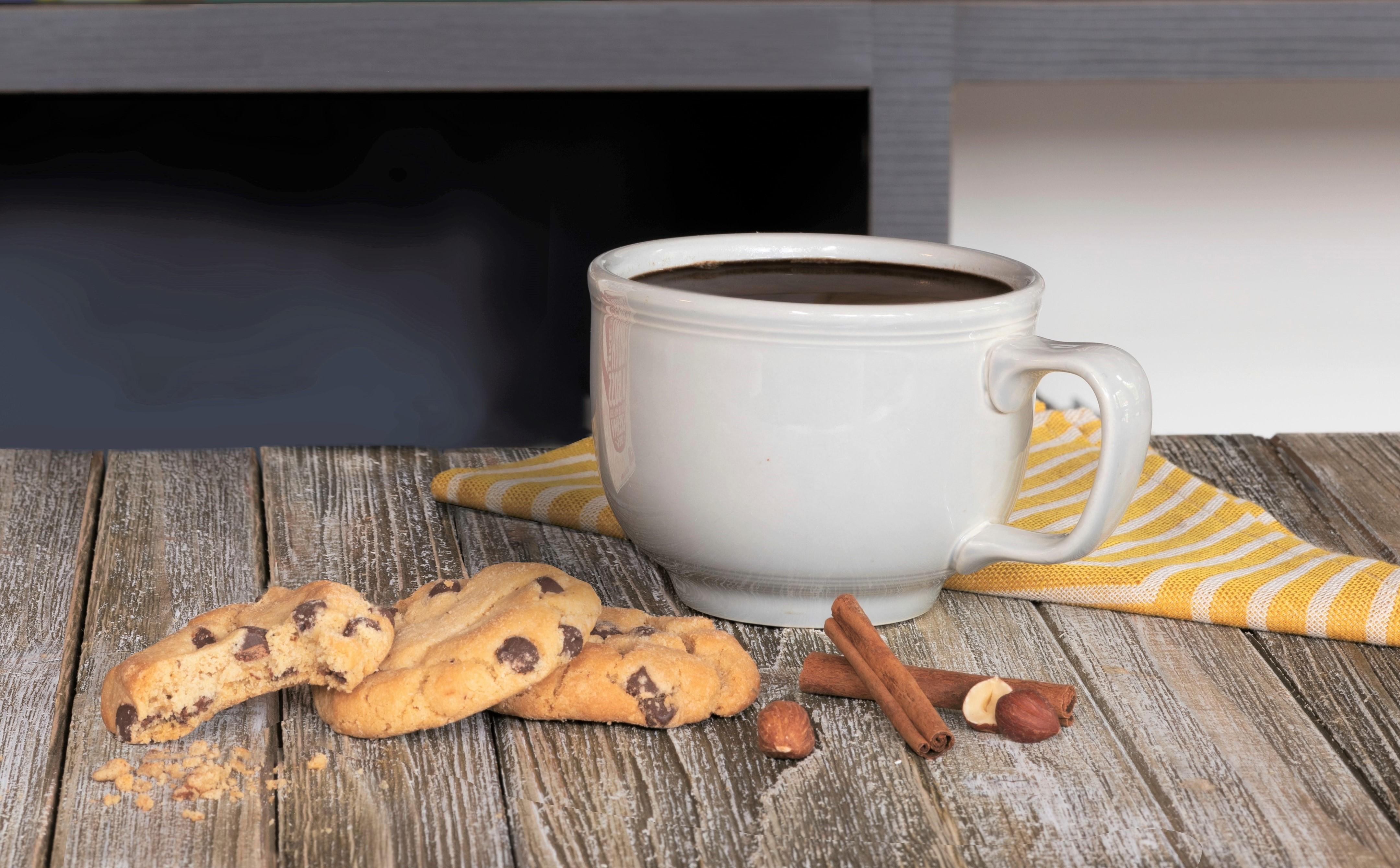 Photo of Kitchen Sink Cookie Café